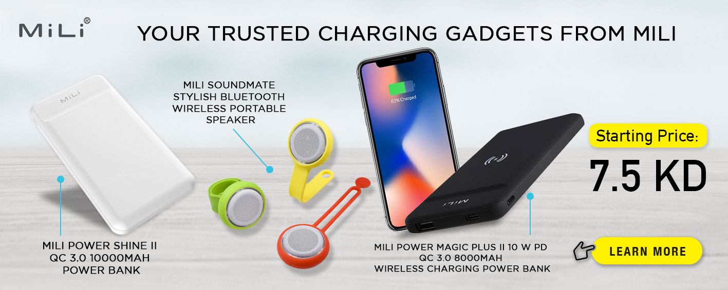 Buy Mobile & Accessories Online - Lowest Prices | Blink