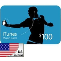 Buy Gift Cards Egift Cards Online Lowest Prices At Blink