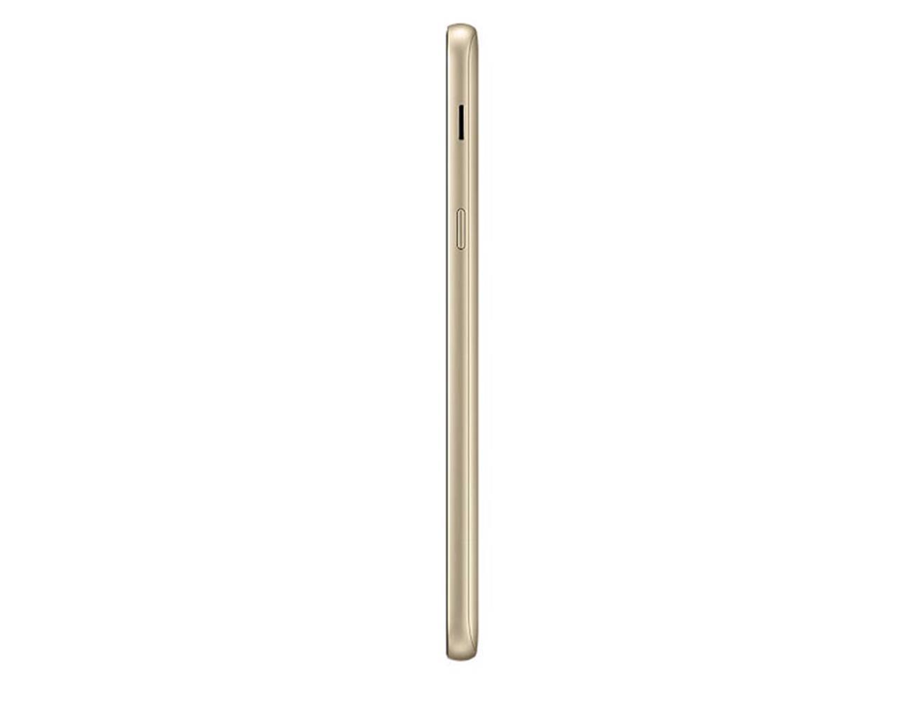 Samsung Galaxy J8 (2018) Smart Phone - 6 0
