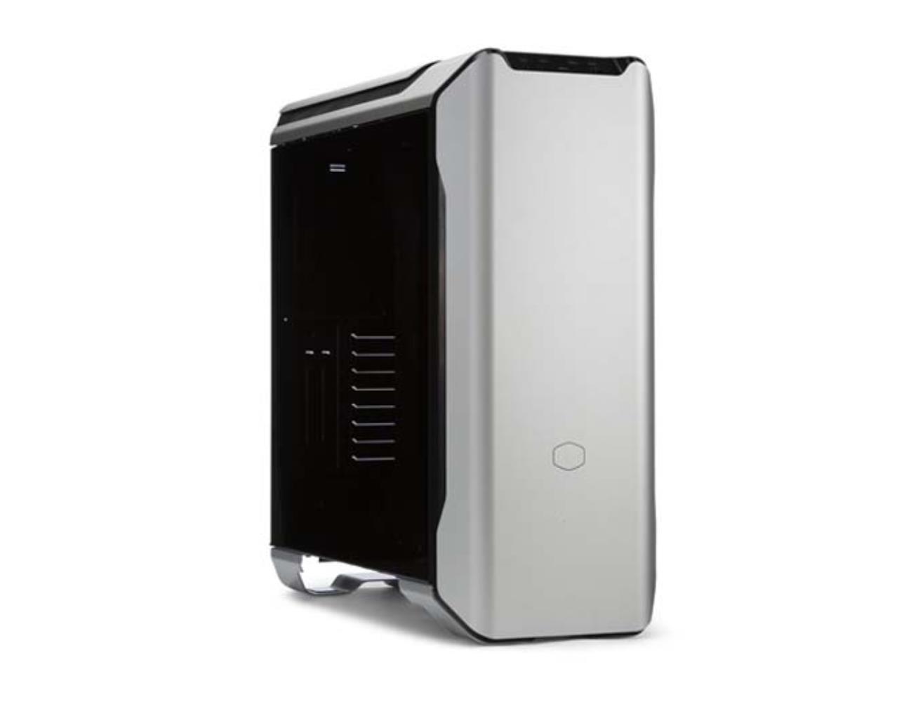 Gaming PC -Intel Core i7-9700K Processor, 32GB DDR4 RAM, 256GB SSD