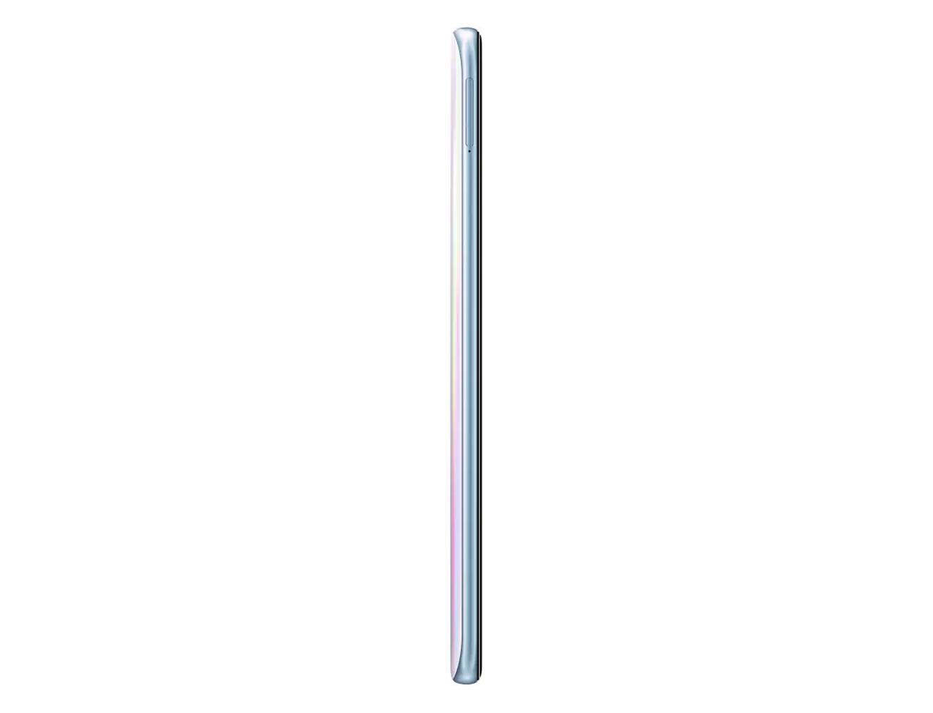 Samsung Galaxy A50 Smart Phone 6 4