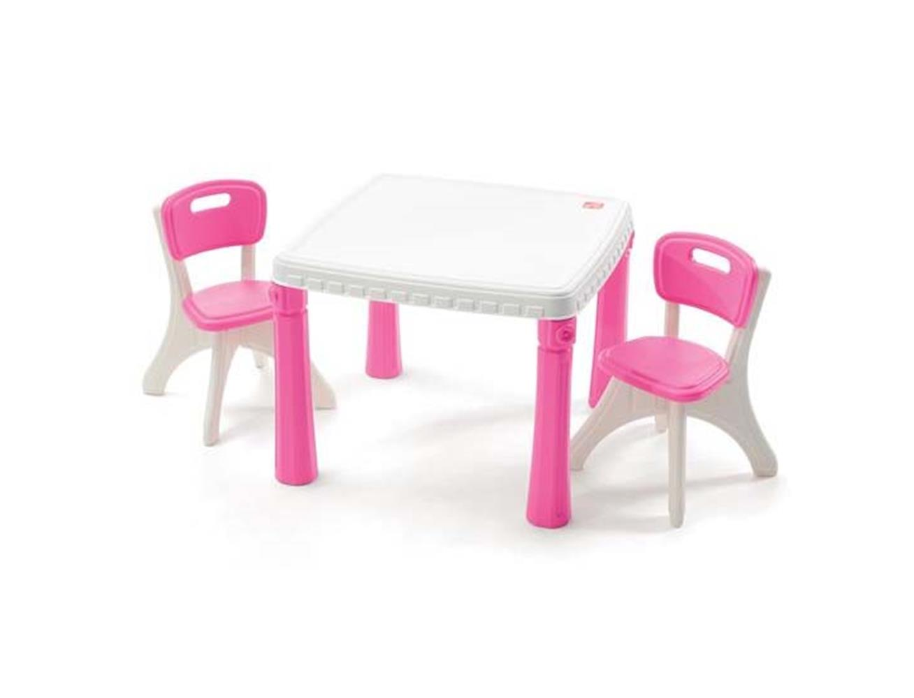 Buy Step 9 Lifestyle™ Kitchen Table & Chairs Online in Kuwait, Best ...