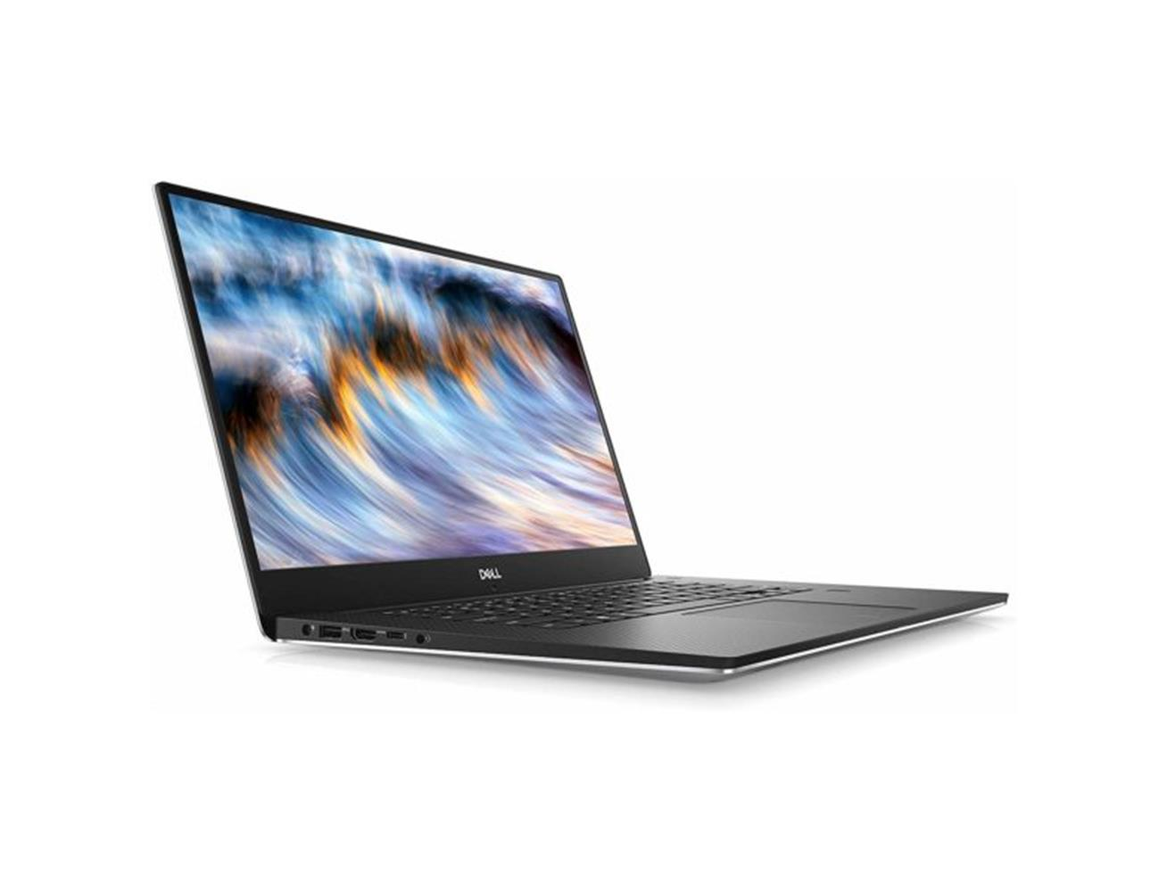 Dell XPS 1256 - 15 6