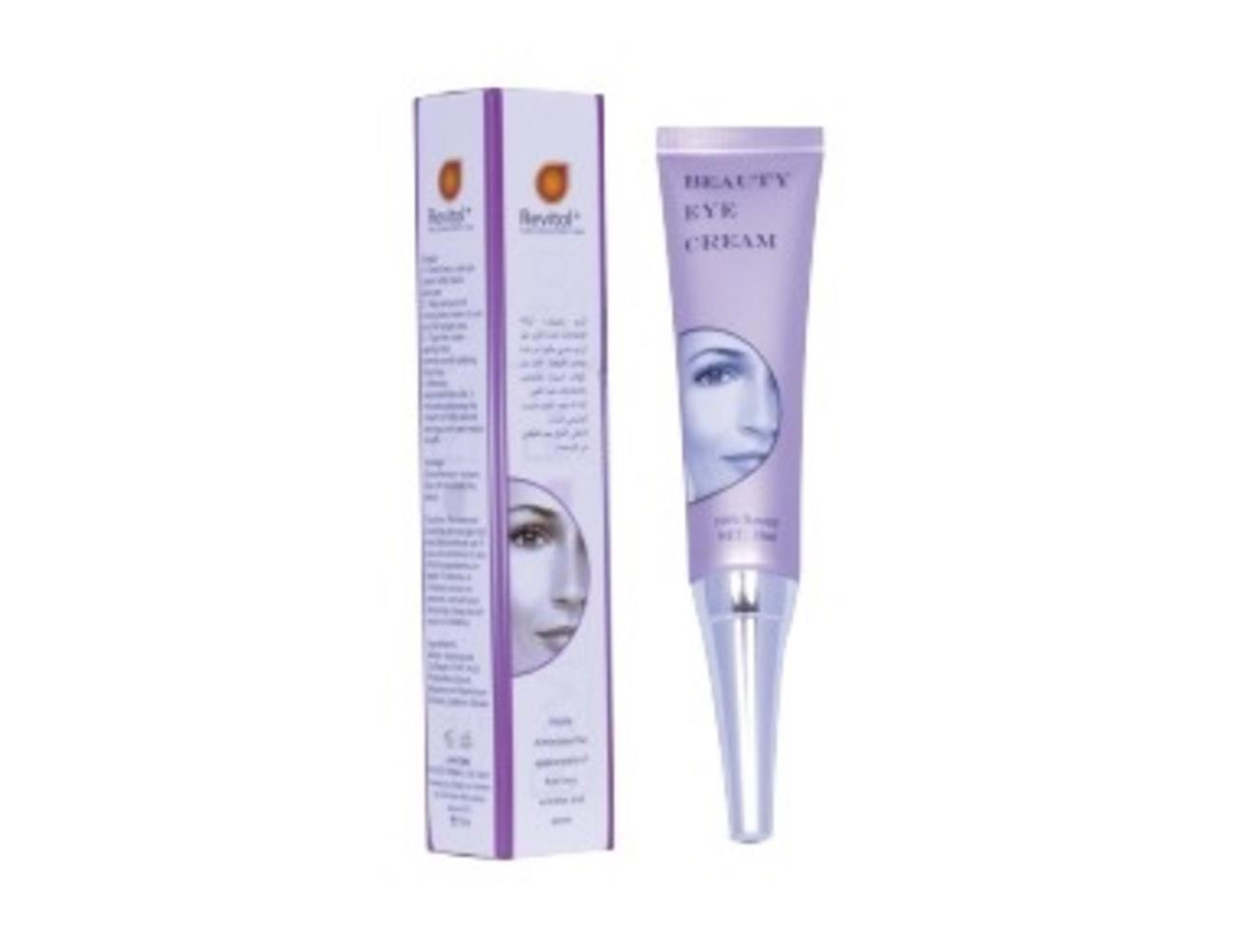Buy Revitol Instant Eye Lift Cream Online In Kuwait Best Price At