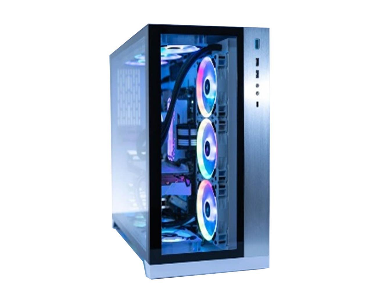 Odrediti Prototip Strogo للبيع كيس كمبيوتر Tedxdharavi Com