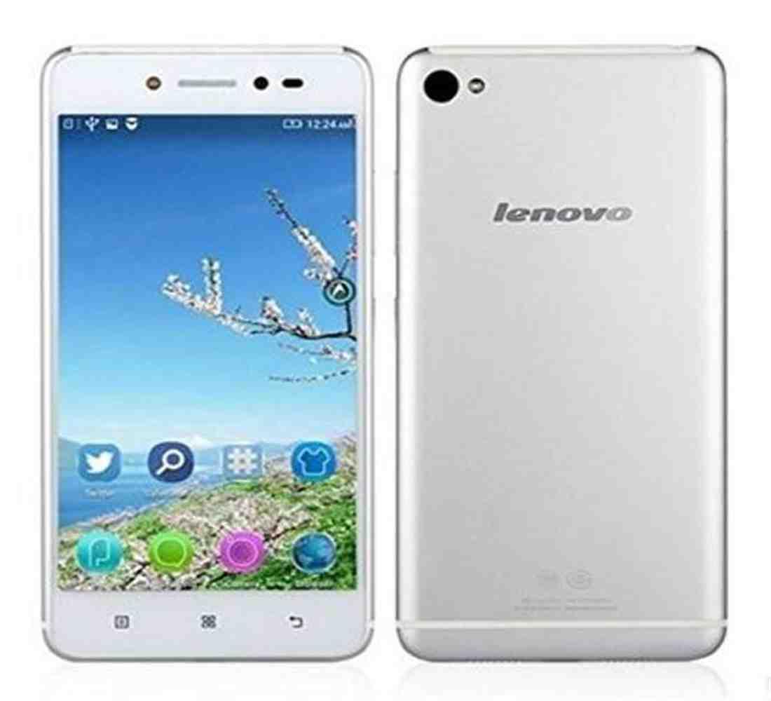 Lenovo S90 Smartphone 5 0