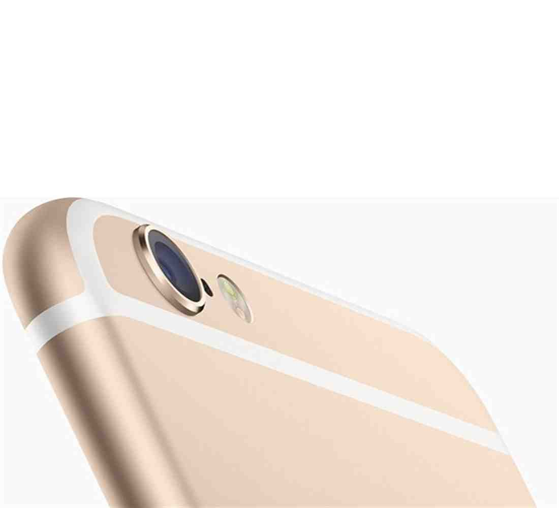 Apple iPhone 6 128GB - Gold| Blink Kuwait