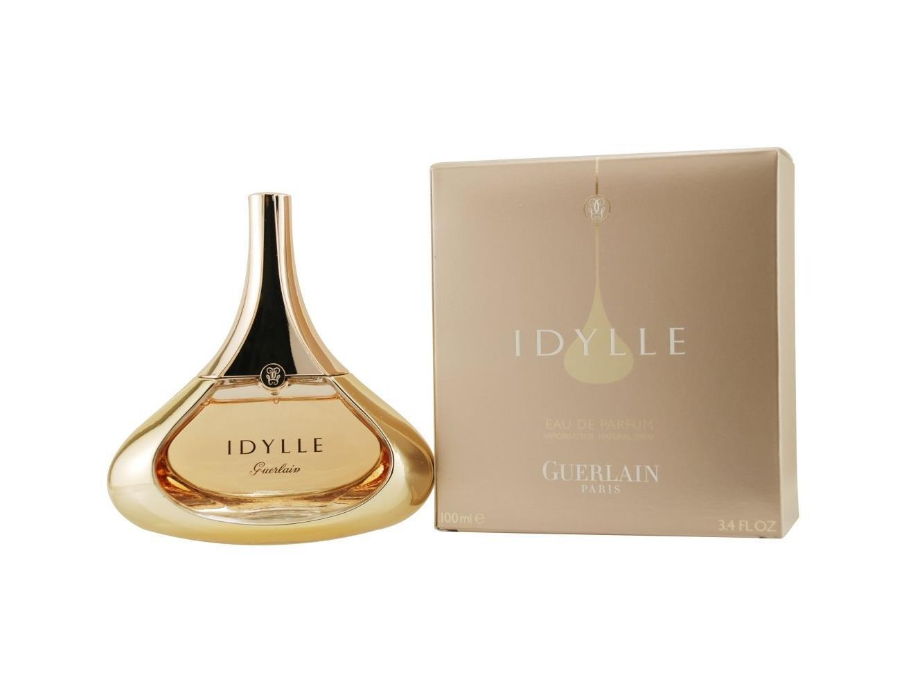 For Kuwait Idylle MlBlink Guerlain 100 By WomenEdp R5q34AjL