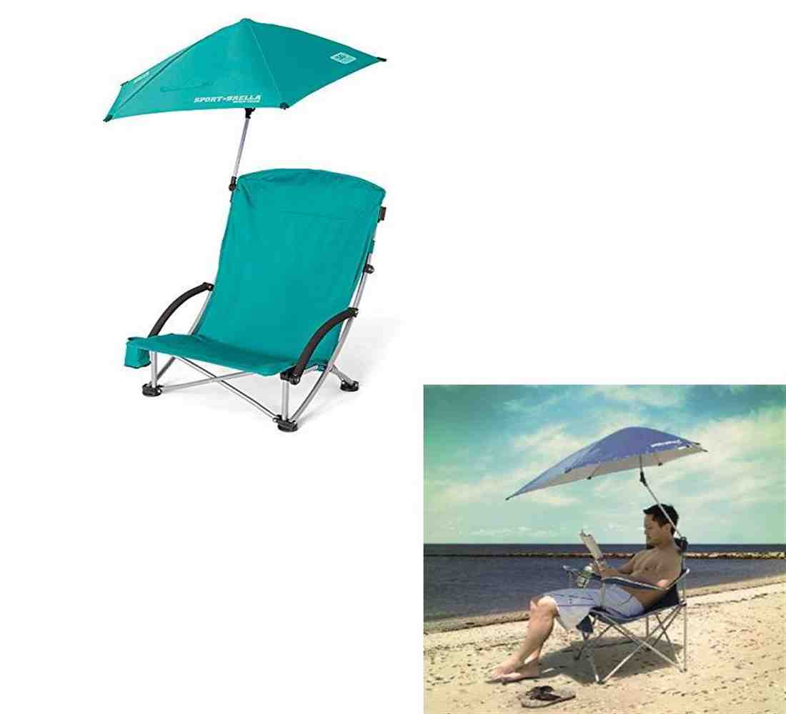 image royalty beach chair chairs vector umbrella free and