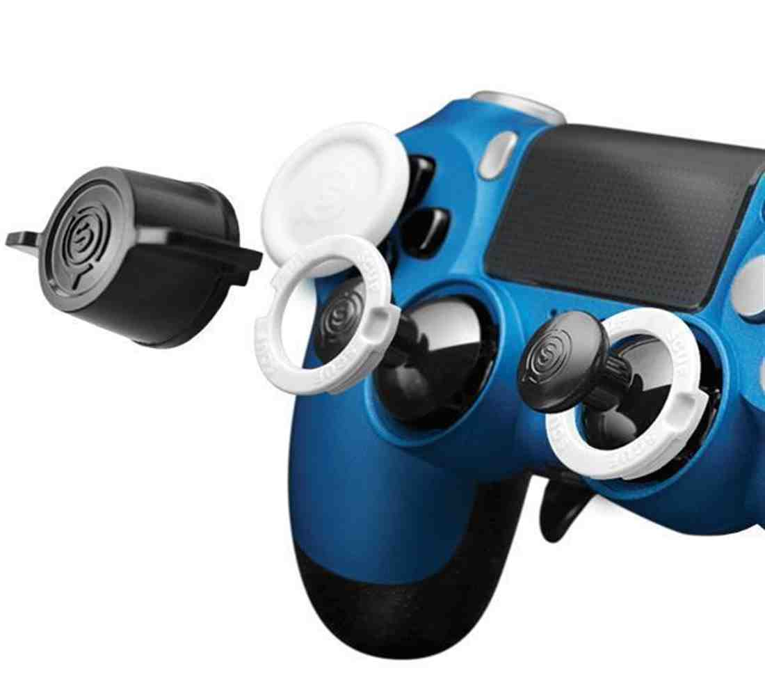 Scuf Gaming MLG Pro SCUF Infinity 4PS Collection Professional