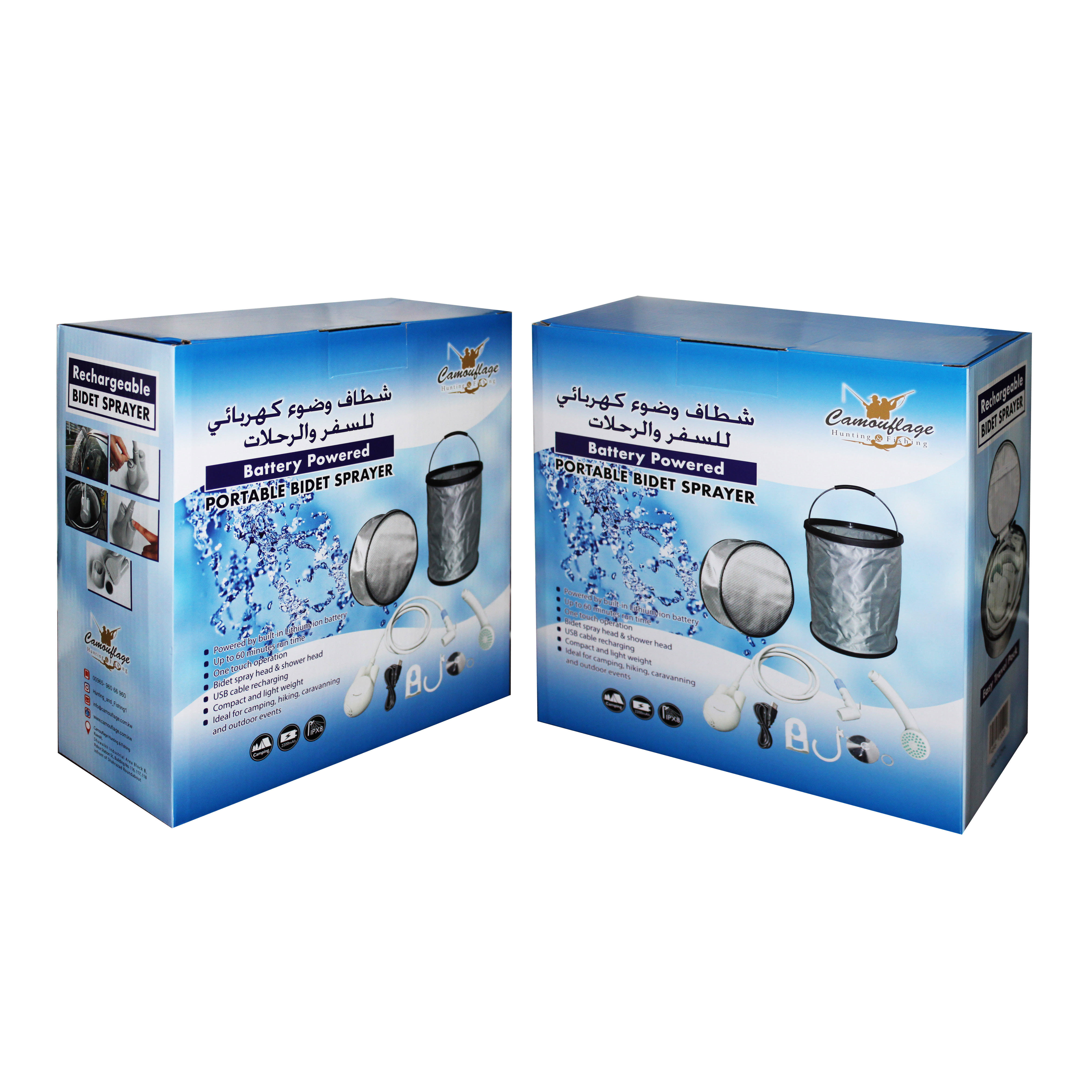 bathtub lid bathroom japanese cover usa everythingbeauty info game with heater portable shower