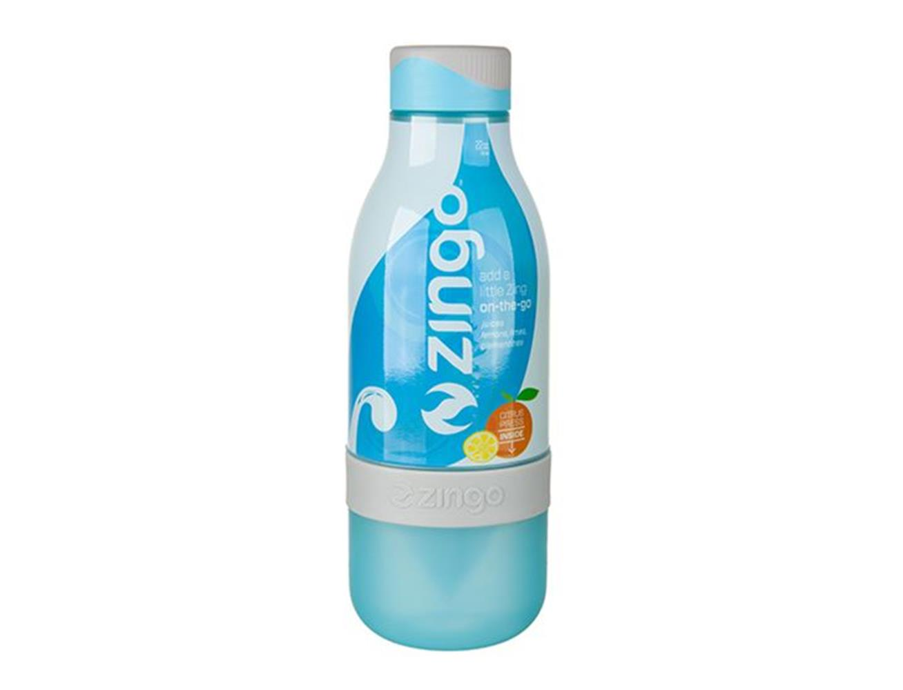 Zing Anything Zingo 22 oz. - Best Price Online | Blink Kuwait