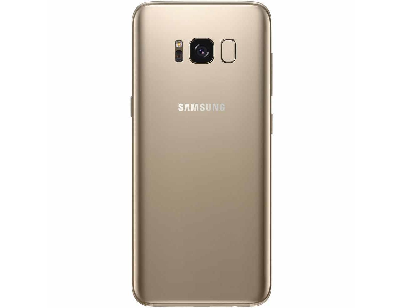 Samsung Galaxy S8 Plus 6 2