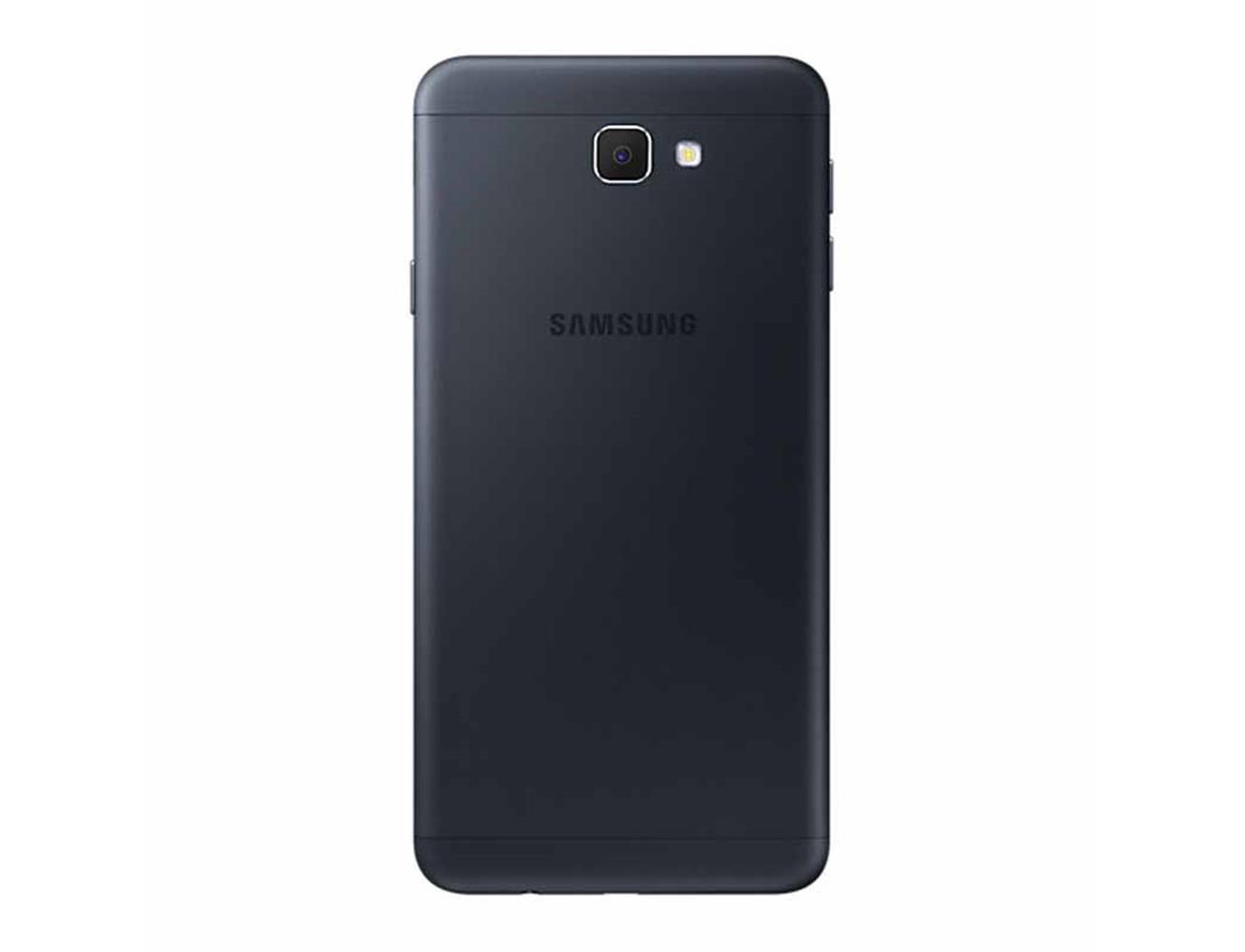 Samsung Galaxy J7 Prime Dual Sim 5 5