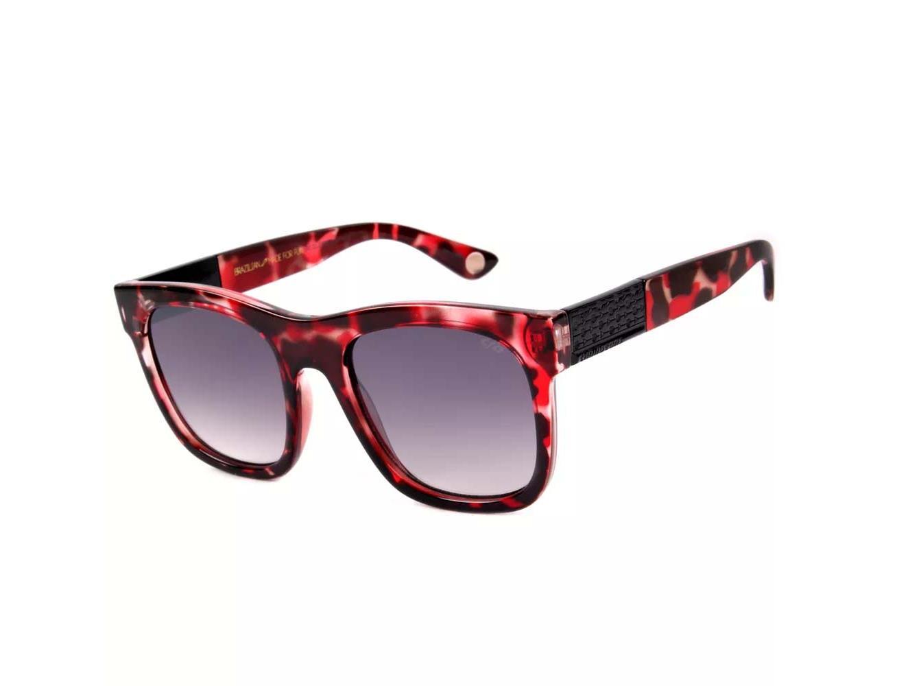 47ac4d9b0a3 Oversized square chilli beans sunglasses kefera collection flash wine jpg  1308x1000 Chilli beans