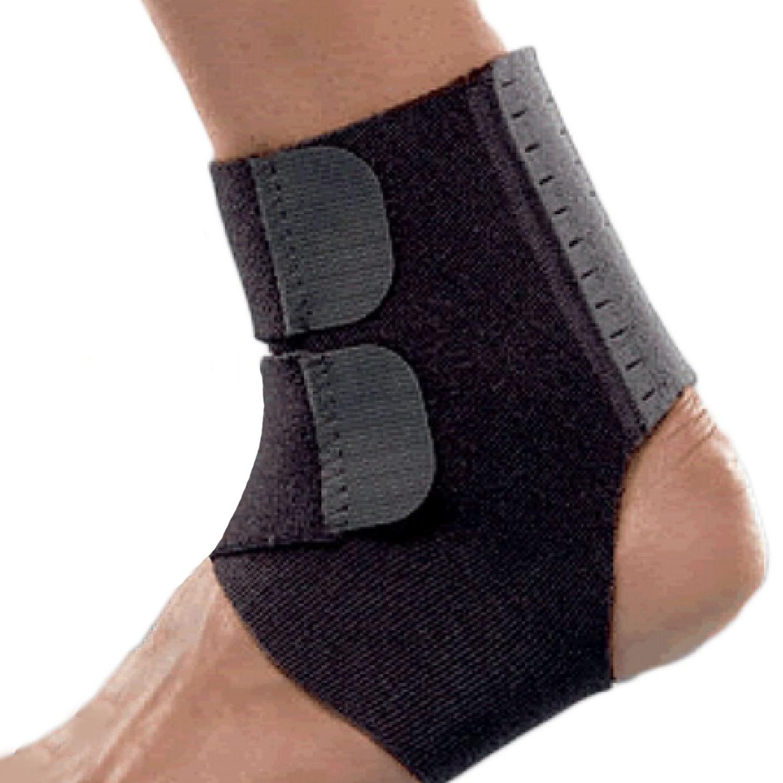 b6715412e5 Futuro Sport Moisture Control Ankle Support - Adjustable  Blink Kuwait