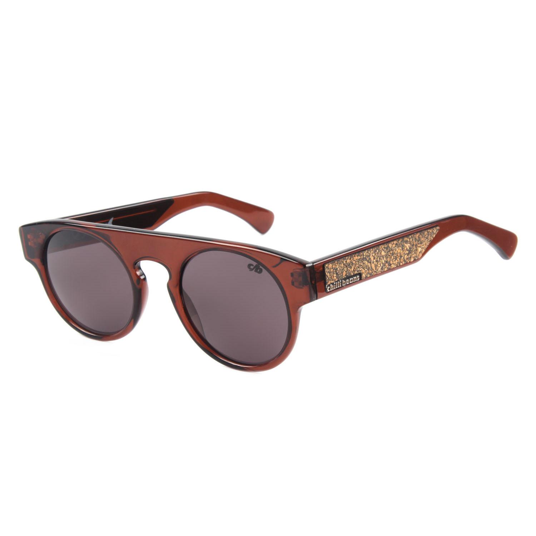 49d44826fa0 Rounded chilli beans sunglasses for unisex best price online jpg 1500x1500 Chilli  beans