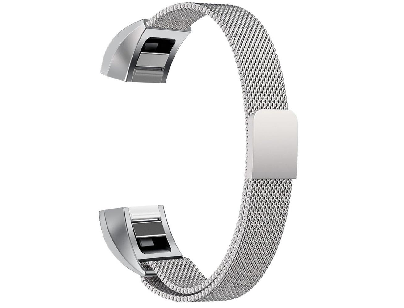 Fitbit Alta HR Accessory Bands and Fitbit Alta Band, Small