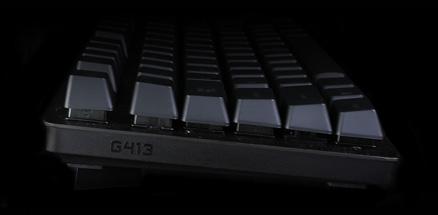 https://blobstorage.azureedge.net/wbimages//Products/93982/LargeImage/5.jpg