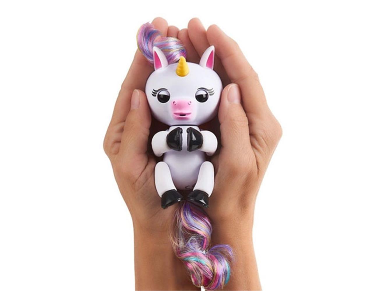 Výsledok vyhľadávania obrázkov pre dopyt happy unicorn interactive