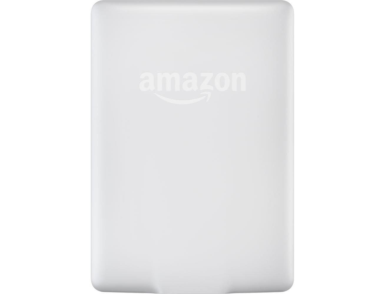Amazon Kindle Paperwhite E-reader,High-Resolution Display