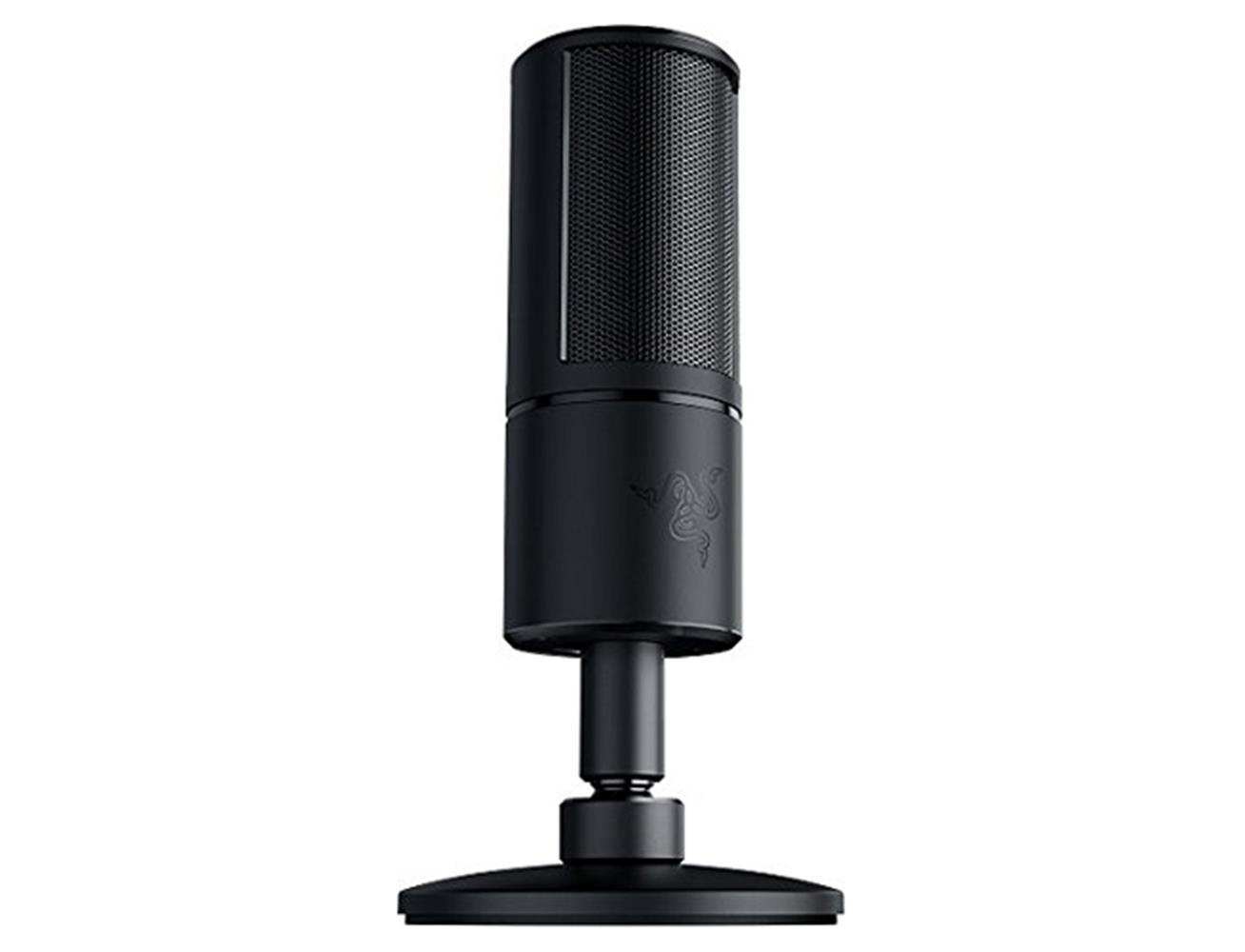 Usb Microphone Kuwait : razer seiren x streming usb digital microphone blink kuwait ~ Vivirlamusica.com Haus und Dekorationen