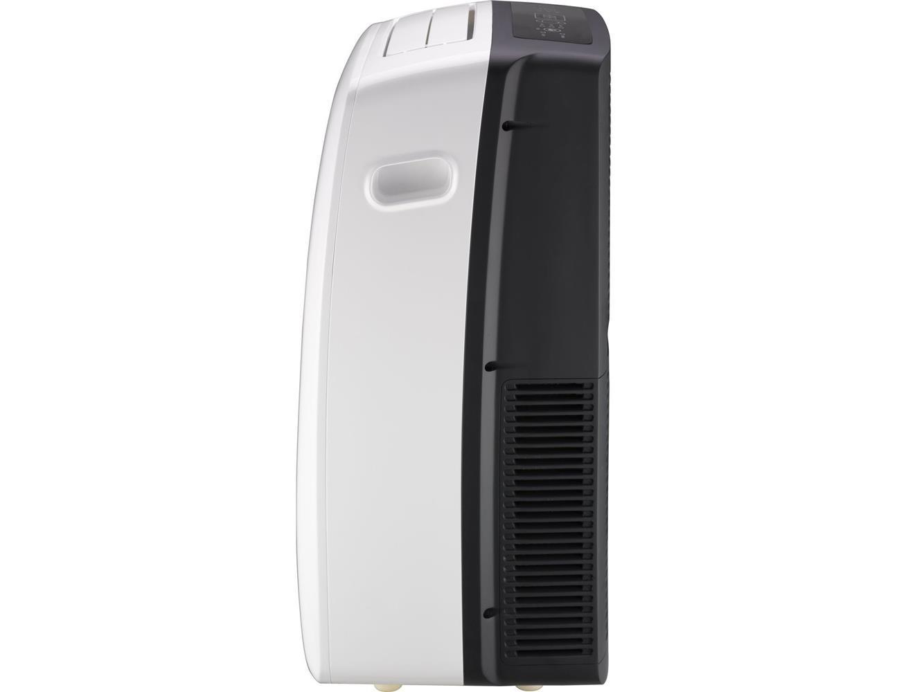 Hisense 12 000 Btu Portable Air Conditioner Blink Kuwait