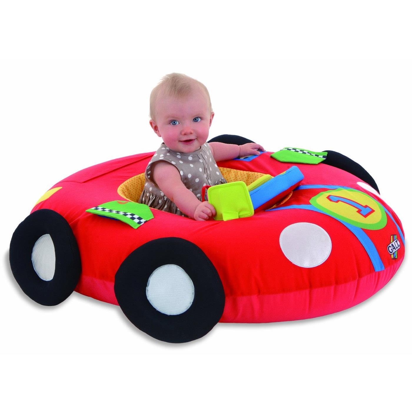 Galt Toys 1003871 Playnest Car| Blink Kuwait