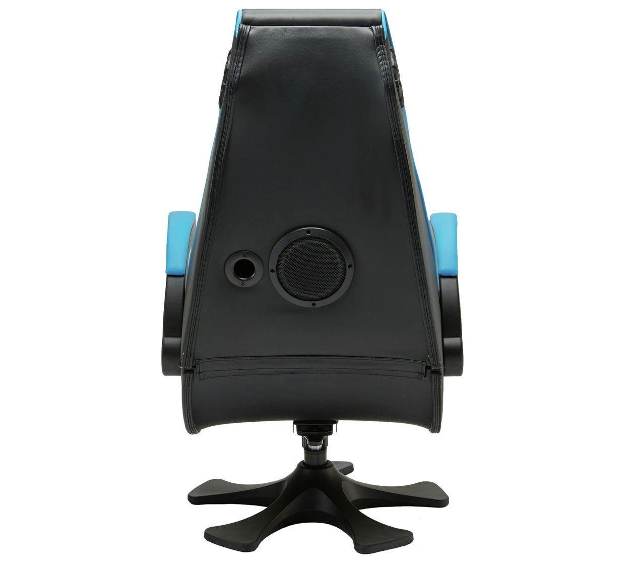 Playstation 4 Gaming Chair 100 Images Chairs Dxracer Racing Series Oh Rv118nbw Zero Black White Undefined Best Price Blink Kuwait