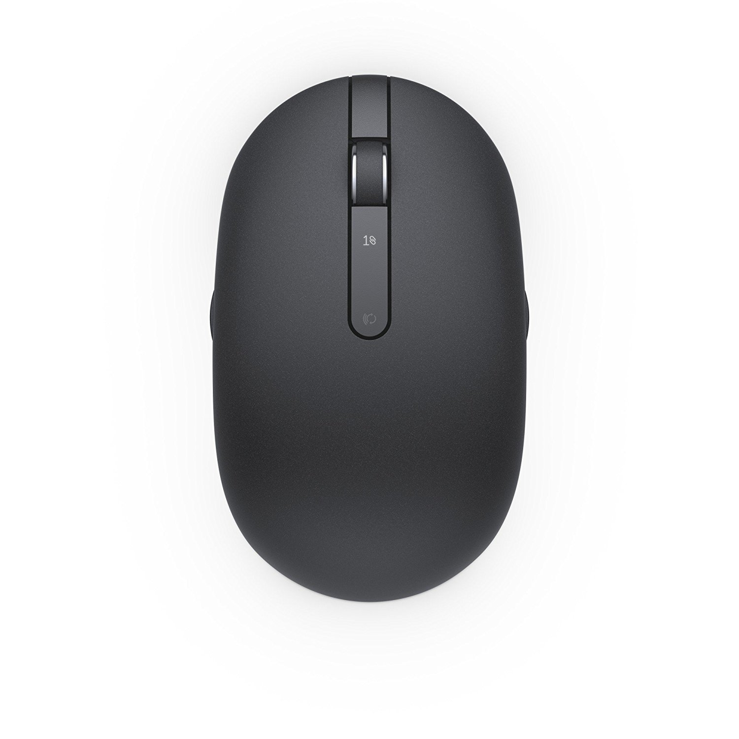 Dell Premier Wireless Mouse - WM527| Blink Saudi Arabia